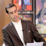 عمر الراجي
